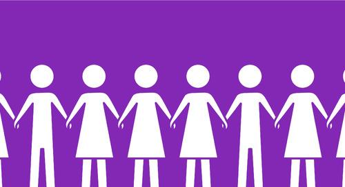 Diriger avec sensibilité permet aux femmes d'atteindre des postes de direction plus rapidement.