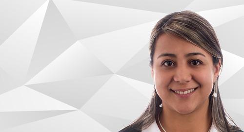 Ana Maria Lozano