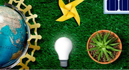 Jour de la Terre : actions et engagements pour durabilité.