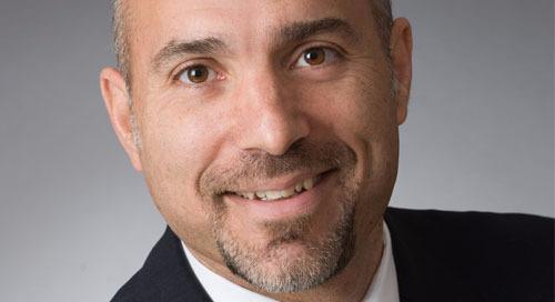 AAM Welcomes New Directors Representing U.S. Newspapers