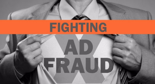 Fighting Digital Ad Fraud [Slideshare]