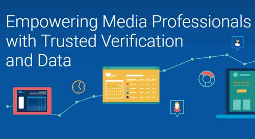 Welcome to the New Auditedmedia.com