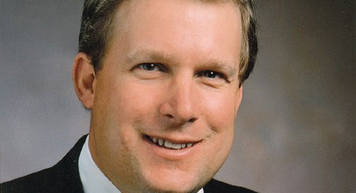 McClatchy's Dan Schaub on Media Transparency