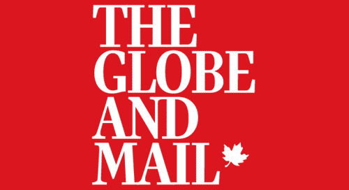 Cynthia Young from The Globe and Mail on Brand Safety