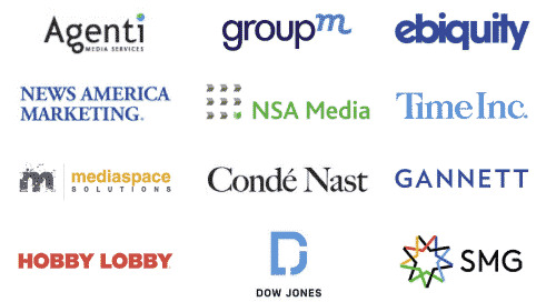 Which Companies Are Most Likely To Access Data In The Media Intelligence Center?