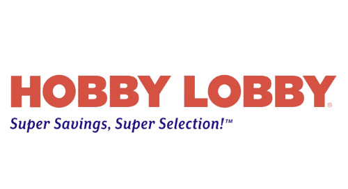 Hobby Lobby Uses AAM's Media Intelligence Center to Save Time, Access Circulation Data