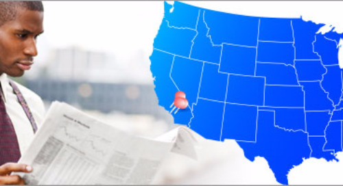 How to Access Newspaper ZIP Code Data for Multiple Quarters