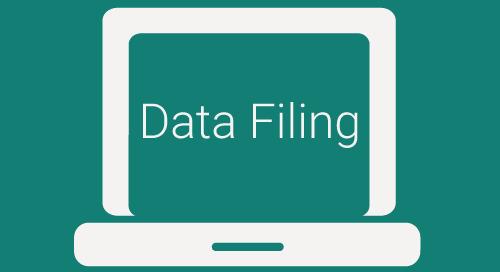 How to File Cross-Media Metrics