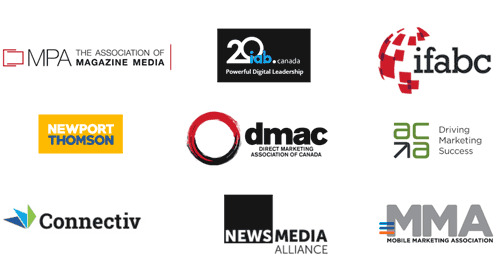8 Predictions for 2018 from Around the Media Industry