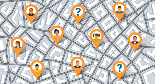 4 Reasons Why Ad Fraud Matters to Local Markets