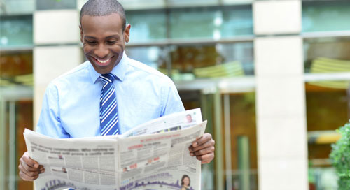 Circulation 101: U.S. Newspaper Terms for Paid and Business/Traveler Circulation