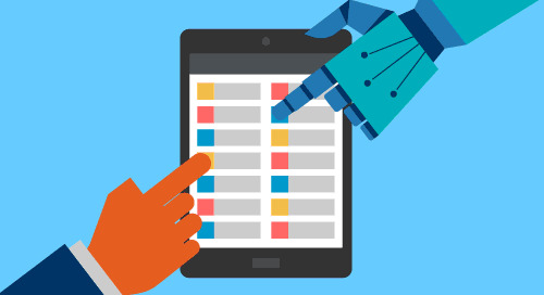6 Actions Buyers and Publishers Can Take to Fight Digital Ad Fraud