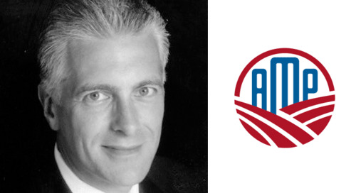 American MainStreet Publication's Mark Adeszko on How a Network Audit Helps Reach Advertisers