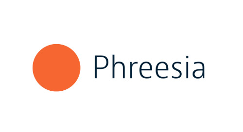 Case Study: Phreesia Achieves AAM Certification to Bring Third-Party Trust to its Patient Intake Platform