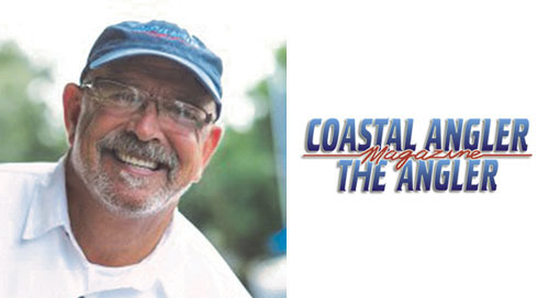 Coastal Angler Magazine's Ben Martin on How an AAM Audit Starts Conversations with Advertisers