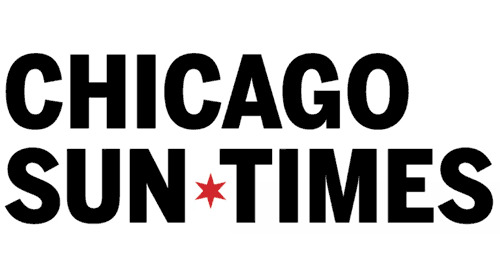 Client Perspectives: How Print and Digital Media Audits Help the Chicago Sun-Times Reach Advertisers