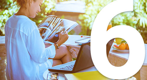 6 Things You Can Learn in the Magazine Media 360° Report