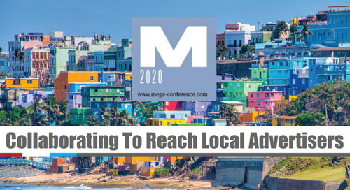 Case Study: How One Local Market Banded Together to Stand Out to Advertisers