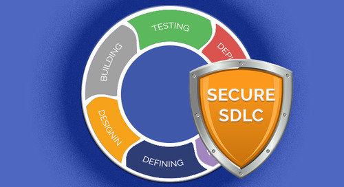 How To Secure Your SDLC The Right Way