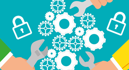 9 Great DevSecOps Tools for Dev Teams to Integrate Throughout the DevOps Pipeline