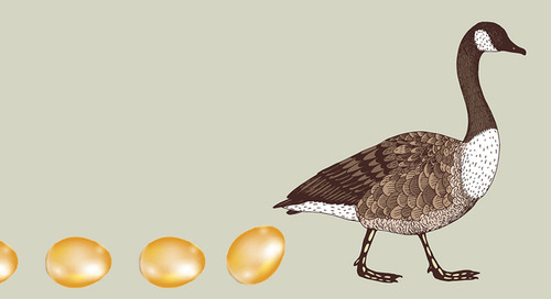 Known Open Source Vulnerabilities In Reusable Software Components: The Golden Goose For Hackers That Keeps On Giving