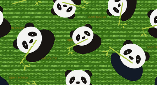 7 Chinese Open Source Projects You Should Know About