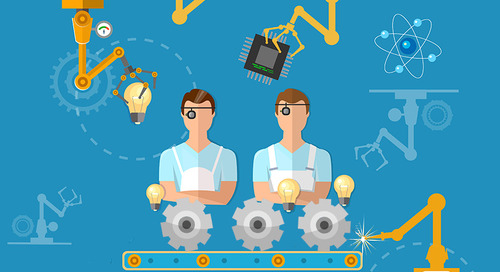 3 Key Considerations for DevOps Automation