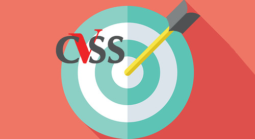 CVSS v3 Is Still Missing The Target For Prioritization