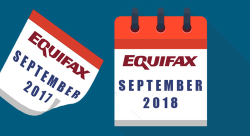 Equifax Breach Year in Review: Vulnerabilities in Apache Struts Still Going Strong