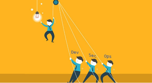 3 DevOps Security Challenges & How to Overcome Them