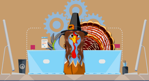 5 Female Pioneers of Software Development We're Grateful For This Thanksgiving