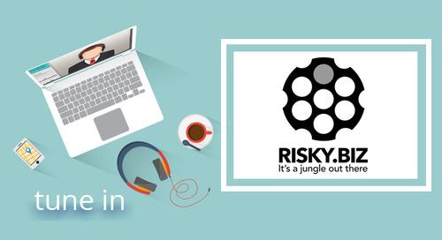 Risky.Biz Podcast