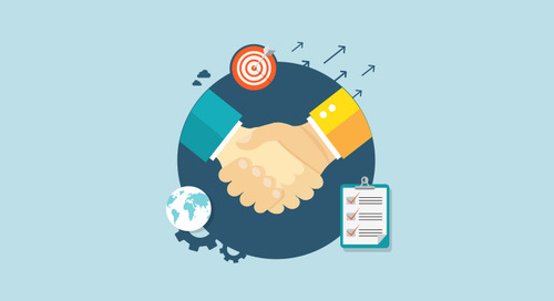 WhiteSource Signs Global Reseller Agreements, Making First Entrance Into the Chinese Market