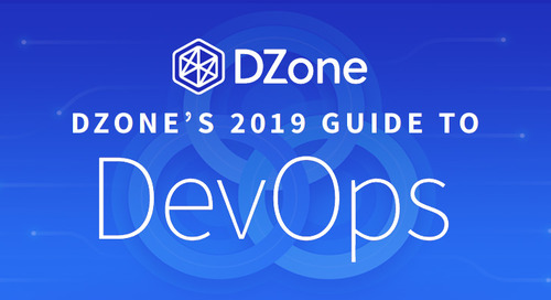 The DevOps Guide: Implementing Cultural Change