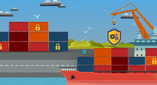 3 Crucial Tips for Smarter Container Security Scanning