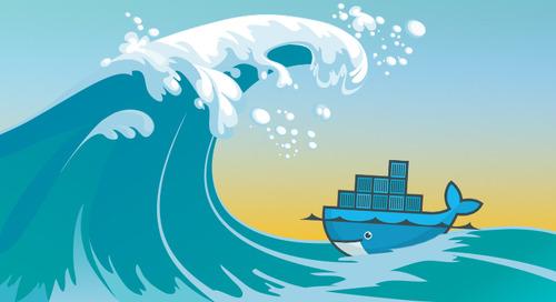 Top 5 Docker Vulnerabilities You Should Know