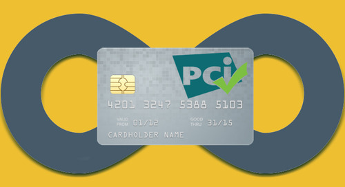 PCI Software Security Framework: All You Need to Know