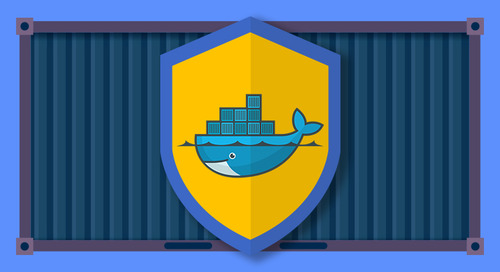 Docker Container Security: Challenges and Best Practices