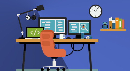 5 Secure Coding Practices You Actually Need: Principles for Secure Code Every Time