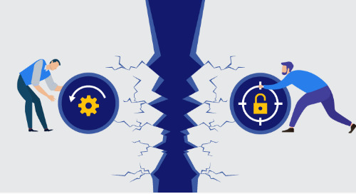 SecOps: How Security and Operation Teams Can Work Better Together