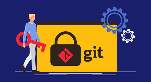 Top 5 Git Security Mistakes