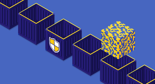 Top 5 Container Security Tools You Should Already Be Using