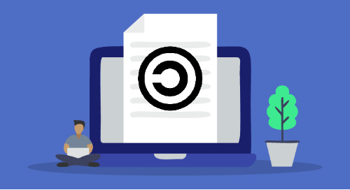 Open Source Copyleft Licenses: All You Need to Know