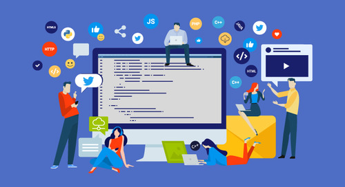 Top 20 Developer Advocates to Follow in 2020