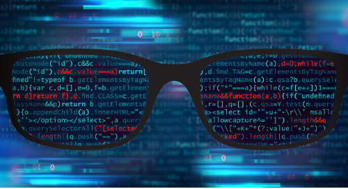Open Source Analysis Extends Your Visibility