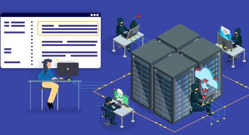 Dynamic Application Security Testing: DAST Basics