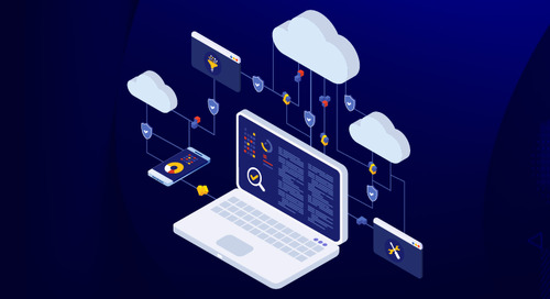Achieving Application Security in Today's Complex Digital World