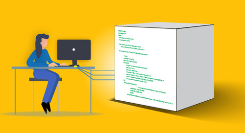 The Most Comprehensive Guide to White Box Testing