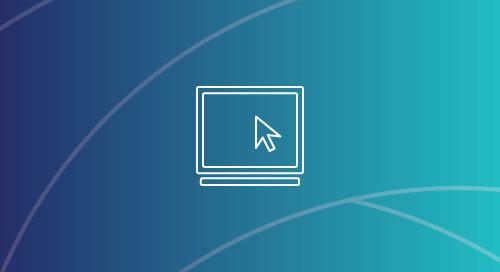 "Webinar Recap: ""Five Risk Adjustment Myths Impacting Your Program"" (Part 3 of 3)"