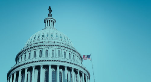 Four Thoughts on the Better Care Act and What's Next